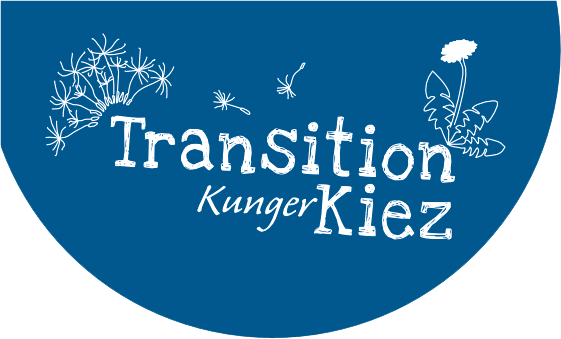 Transition Kiez