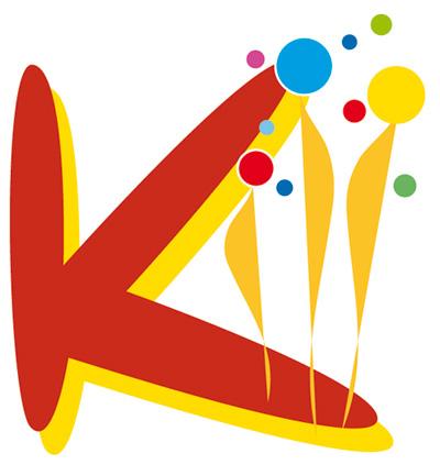 DIE WELTBERLINER sind Teil der KungerKiez Initiative e.V.